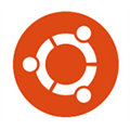 Ubuntu Linux中文版 V12.04.2 32/64位 汉化免费版