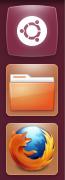 Ubuntu12.04 iso镜像下载