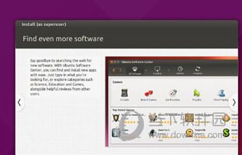 Ubuntu15.04 iso下载