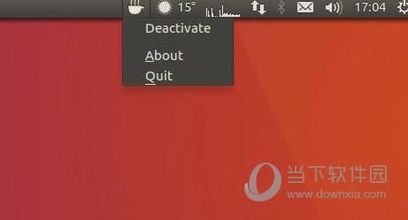 Ubuntu16 iso镜像下载