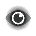 开眼 V6.3.7 安卓版