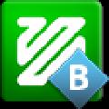 FFmpeg Batch AV Converter(FFmpeg增强工具) V2.1.0 中文版