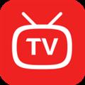 爱看电视直播手机版 V1.1.2 安卓最新版