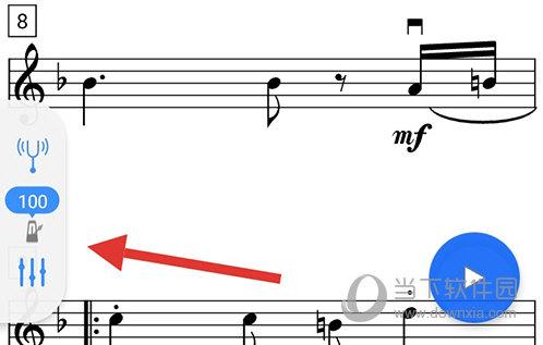 一起练琴节拍器