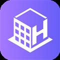 移动和小区 V1.0.3 安卓版