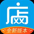 网店大师 V10.3.1 安卓版