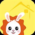狮兔家 V2.0.31 安卓版