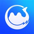 卡漠物流司机端 V4.1.3 安卓版
