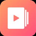 视频壁纸 V3.0.1 安卓版