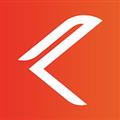 在路上企业商旅 V3.1.0 安卓版