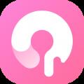 圈甜社区 V3.2.0 安卓版