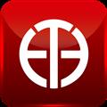 驼驮运 V1.4.2 安卓版