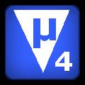 Keil C51 V9.52汉化补丁 32/64位 最新免费版