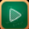 网易公开课下载器 V1.0 绿色免费版