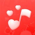 简易节拍器 V1.0.1 安卓版