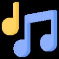 网易云音乐下载器自用版 V1.7 绿色免费版