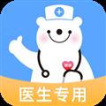 健客医院 V1.8.7 安卓版