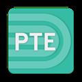 登登PTE V1.2.0 安卓版