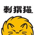 刺猬猫阅读旧版 V2.3.052 安卓版