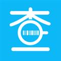 农查查 V1.13.25 安卓版