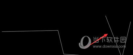 AutoCAD2020怎么删除部分线段
