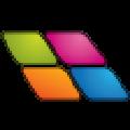 SuperGeek Free Document OCR(OCR识别软件) V2.3.1 官方版