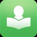 电子书阅读器助手 V4.0.8 安卓版