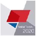 Tekla2020破解补丁 绿色免费版