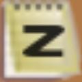 ZetaWord(文档编辑器) V1.02 绿色版
