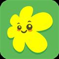 春暖学语文 V1.2.1 安卓版