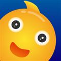 爱豆桌面宠物 V1.0.0 安卓版