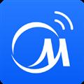 美的美居APP下载|美的美居 V6.5.1.18 安卓最新版 下载