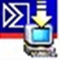 KEIL5 STM32 PACK包 32/64位 最新免费版