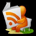 酷火Rss阅读器 V2.4 免费版