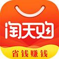 淘天购 V1.3.18 最新PC版