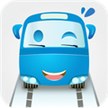享包车车队端 V1.7.3 安卓版