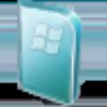 WinNTSetup(系统安装部署工具) V4.1 单文件绿色增强版
