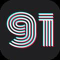 91视频编辑器 V2.3.9 安卓版