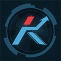 K线决战 V5.0.0 安卓最新版