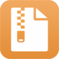 Passper for ZIP(加密ZIP文件恢复软件) V3.5.0.2 官方版