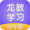 龙教学习 V4.3.0 安卓版