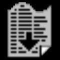 BareTail(数据库日志查看工具) V2.5 绿色版