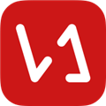 游易购 V1.0.11 安卓版