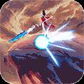 剑侠问情灵剑版 V1.1.2000 安卓版