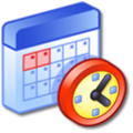 Advanced Date Time Calculato(日期时间计算) V9.1 官方版