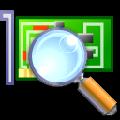 科来MAC地址扫描器专业版 V2.2.1.503 最新免费版