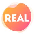 REAL交友 V2.8.1 安卓版