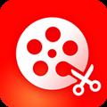 快剪辑短视频编辑 V1.2.06 安卓版