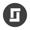 物竞人择 V1.1.25 安卓版