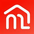 美丽家园 V1.9.10 安卓版